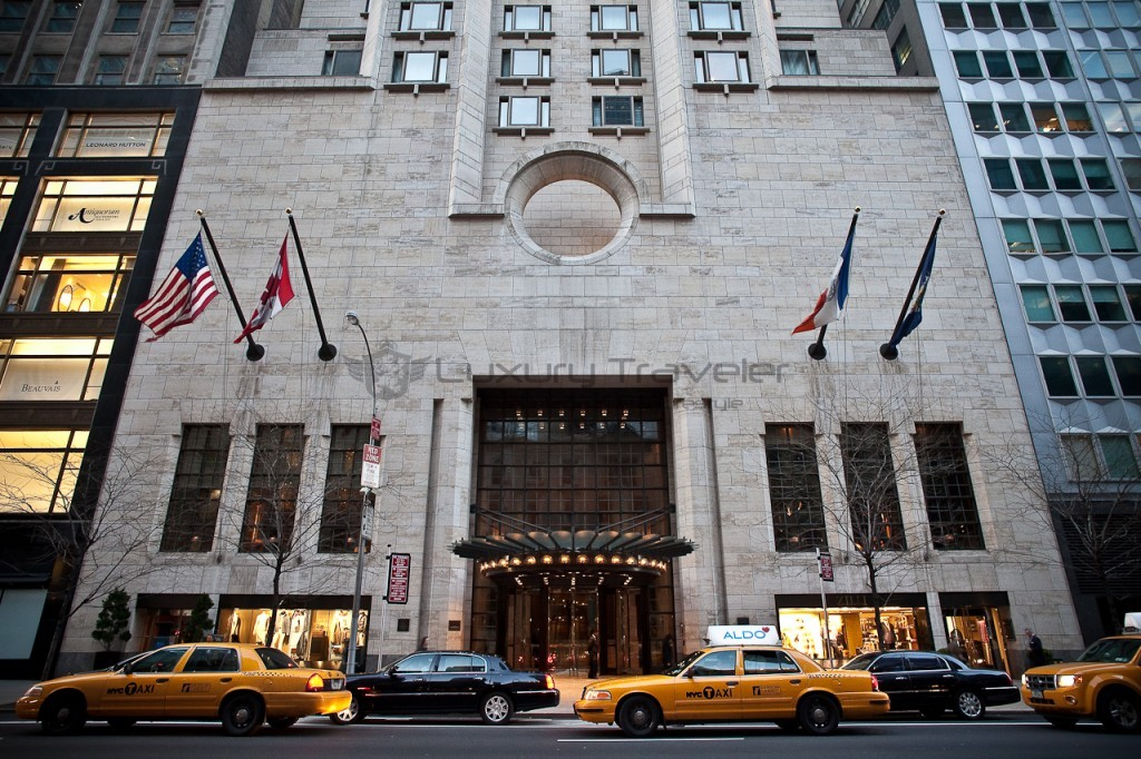 Four_Seasons_Hotel_New_York_Exterior_Ty_Warner