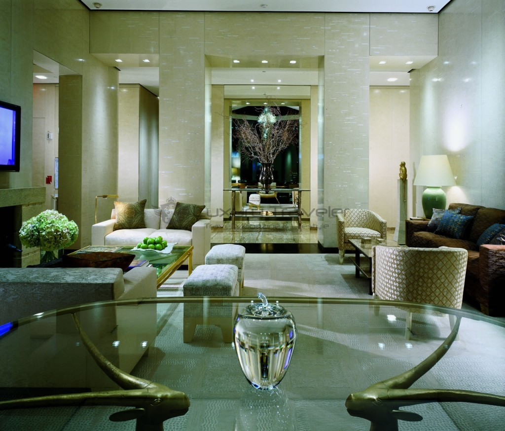 Four_Seasons_Hotel_New_York_Ty_Warner_Penthouse_Suite