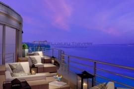 Hotel-President-Wilson-Luxury_Suite_View