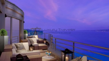 Hotel-President-Wilson-Luxury_Suite_View