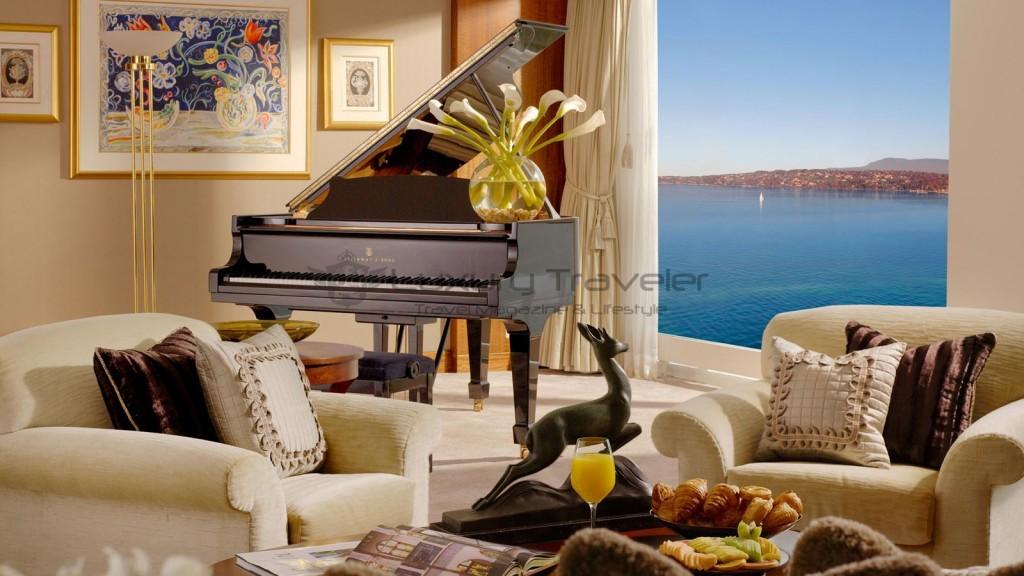 Hotel-President-Wilson-Suite