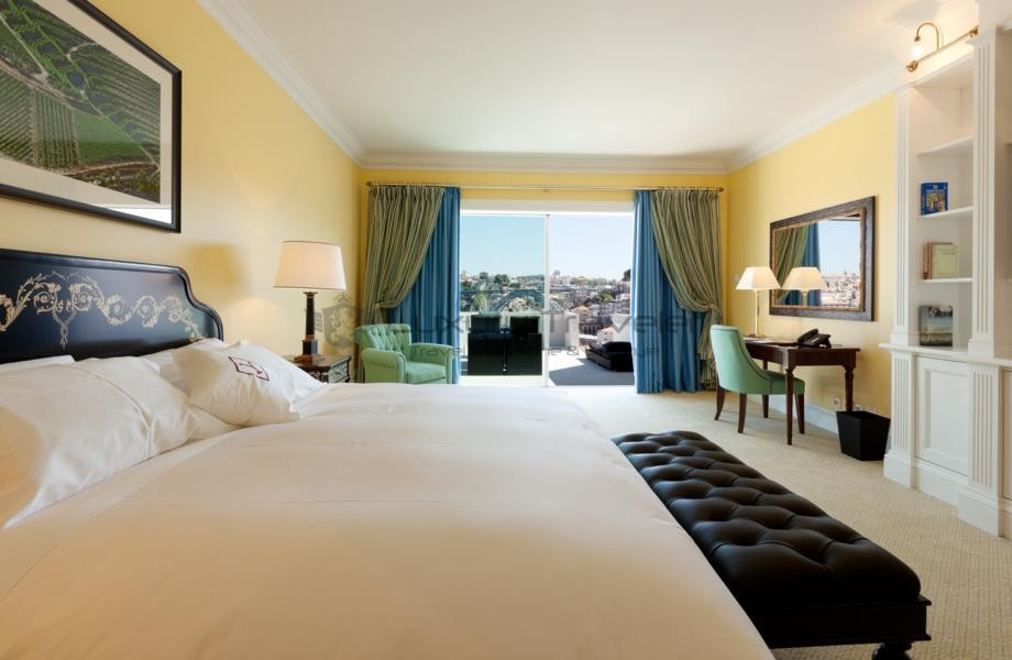 The_Yeatman_Hotel_Luxury_Portugal_Bedrooms