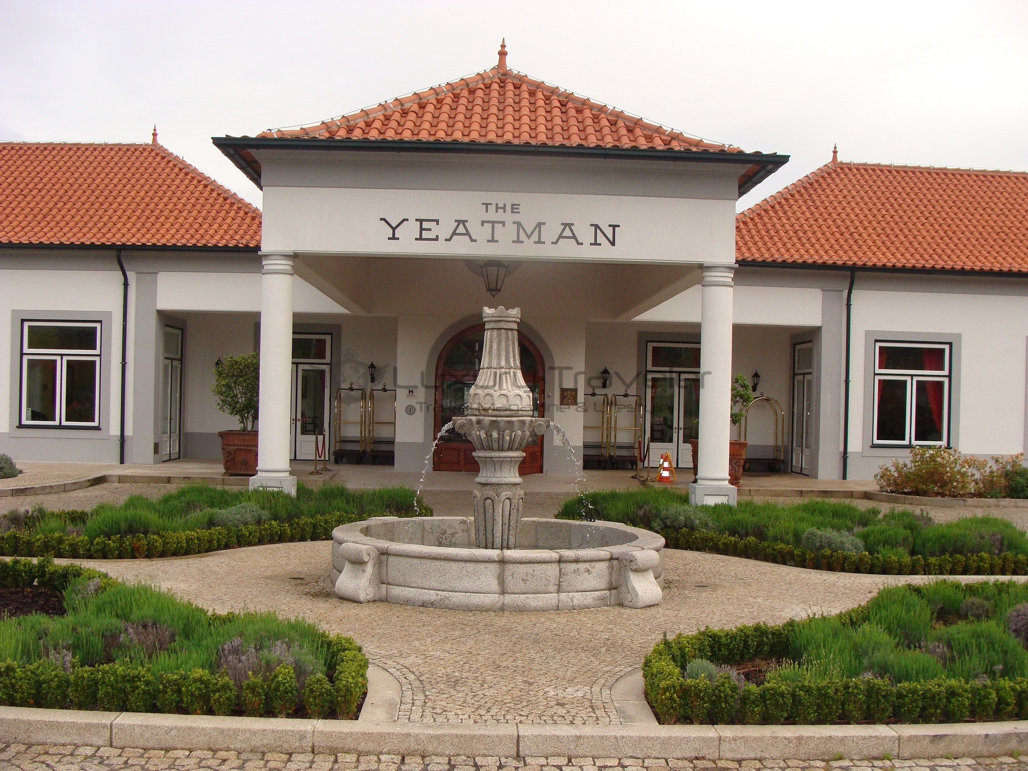 The_Yeatman_Hotel_Luxury_Portugal_Entrance