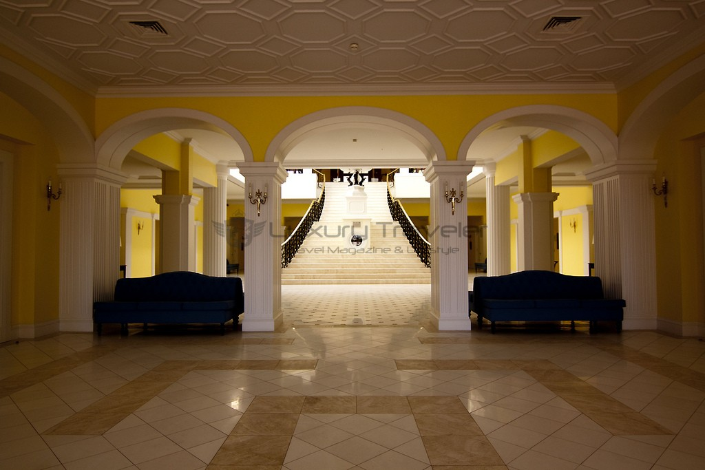 The_Yeatman_Hotel_Luxury_Portugal_Lounge_Entrance