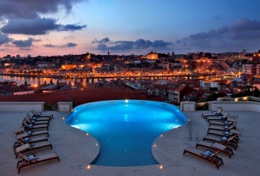 The_Yeatman_Hotel_Luxury_Portugal_PoolView