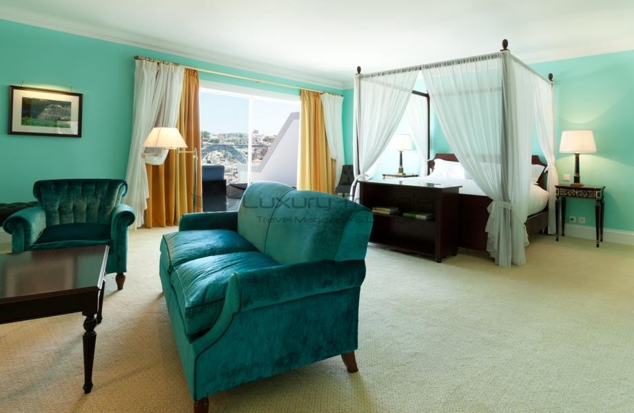 The_Yeatman_Hotel_Luxury_Suites