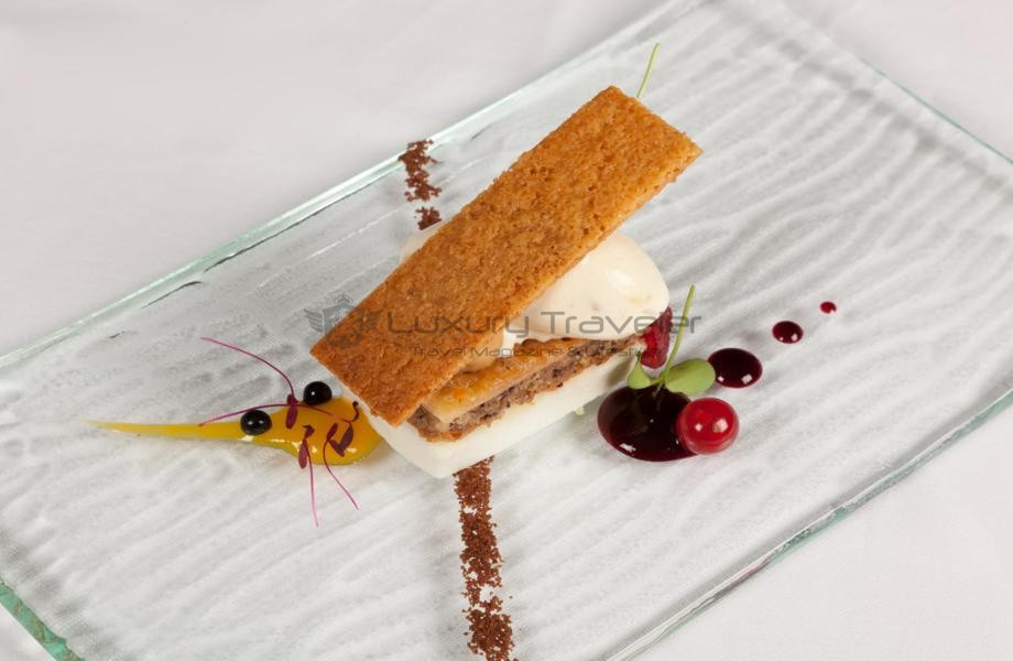 The_Yeatman_Hotel_Porto_Restaurant_Michelin_Chef