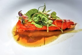 The_Yeatman_Hotel_Porto_Restaurant_Wine_Restaurant