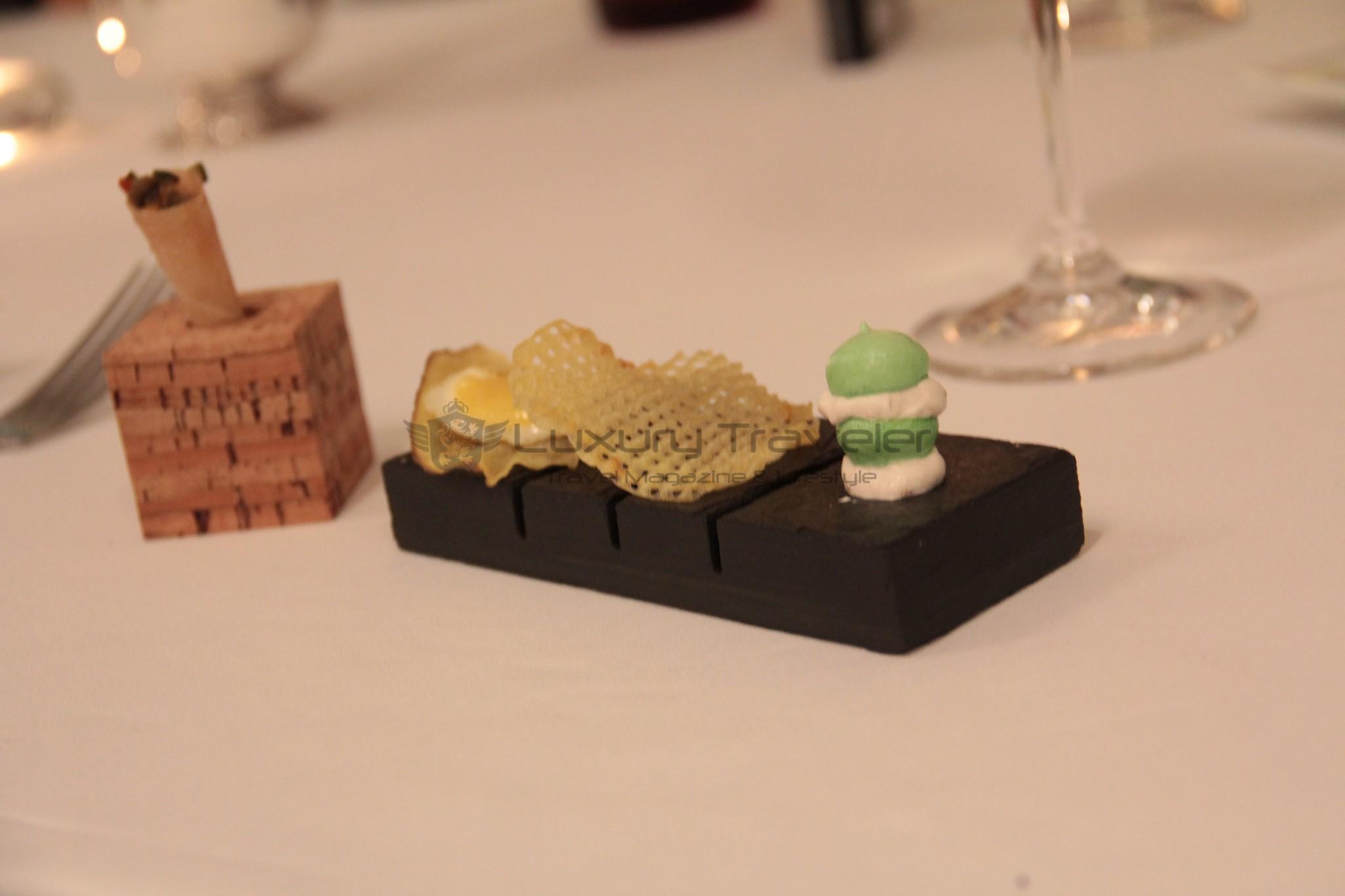 Yeatman_Hotel_Porto_Gaia_Dinner