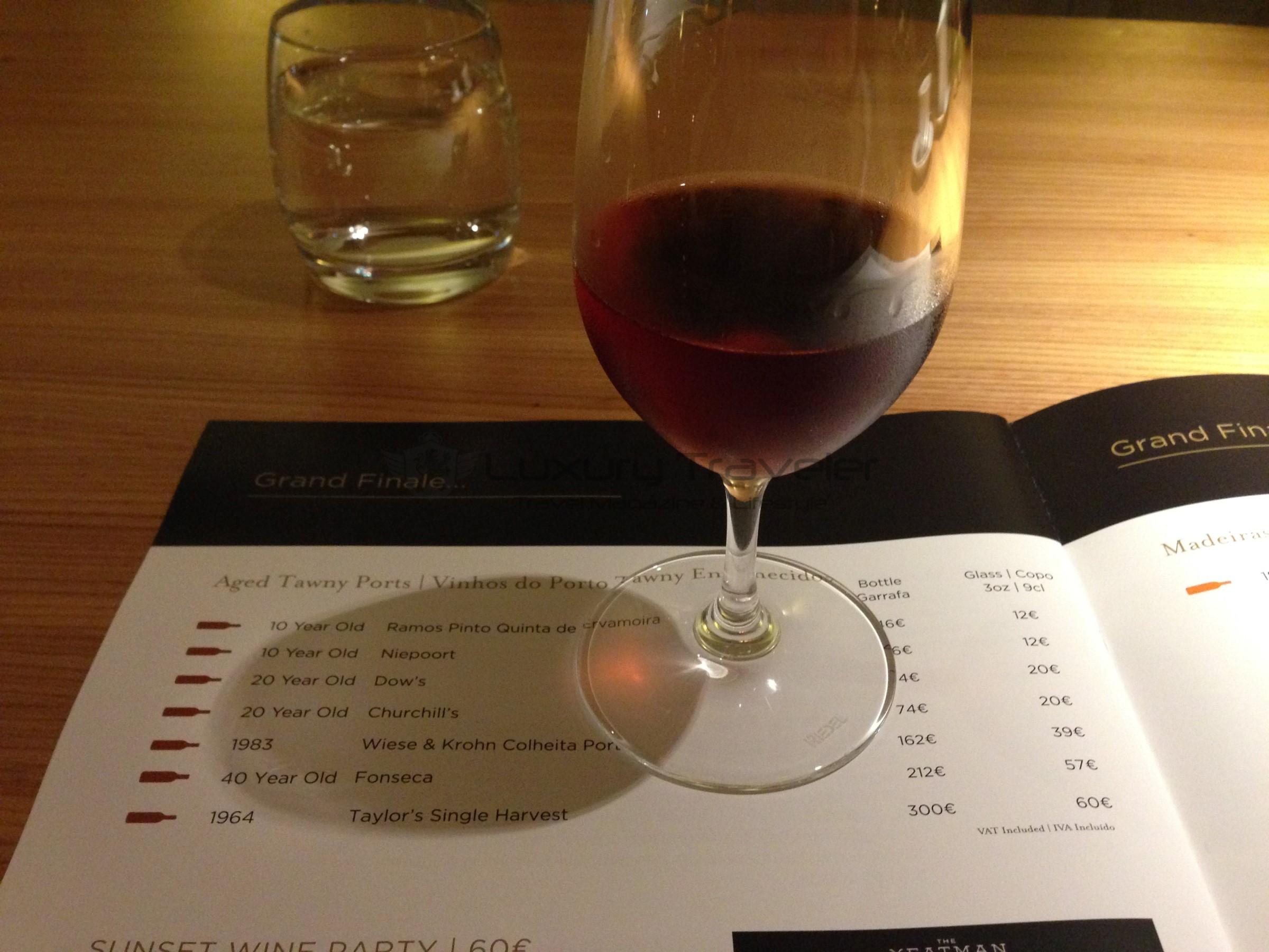 Yeatman_Hotel_Porto_Gaia_Wine_Hotel