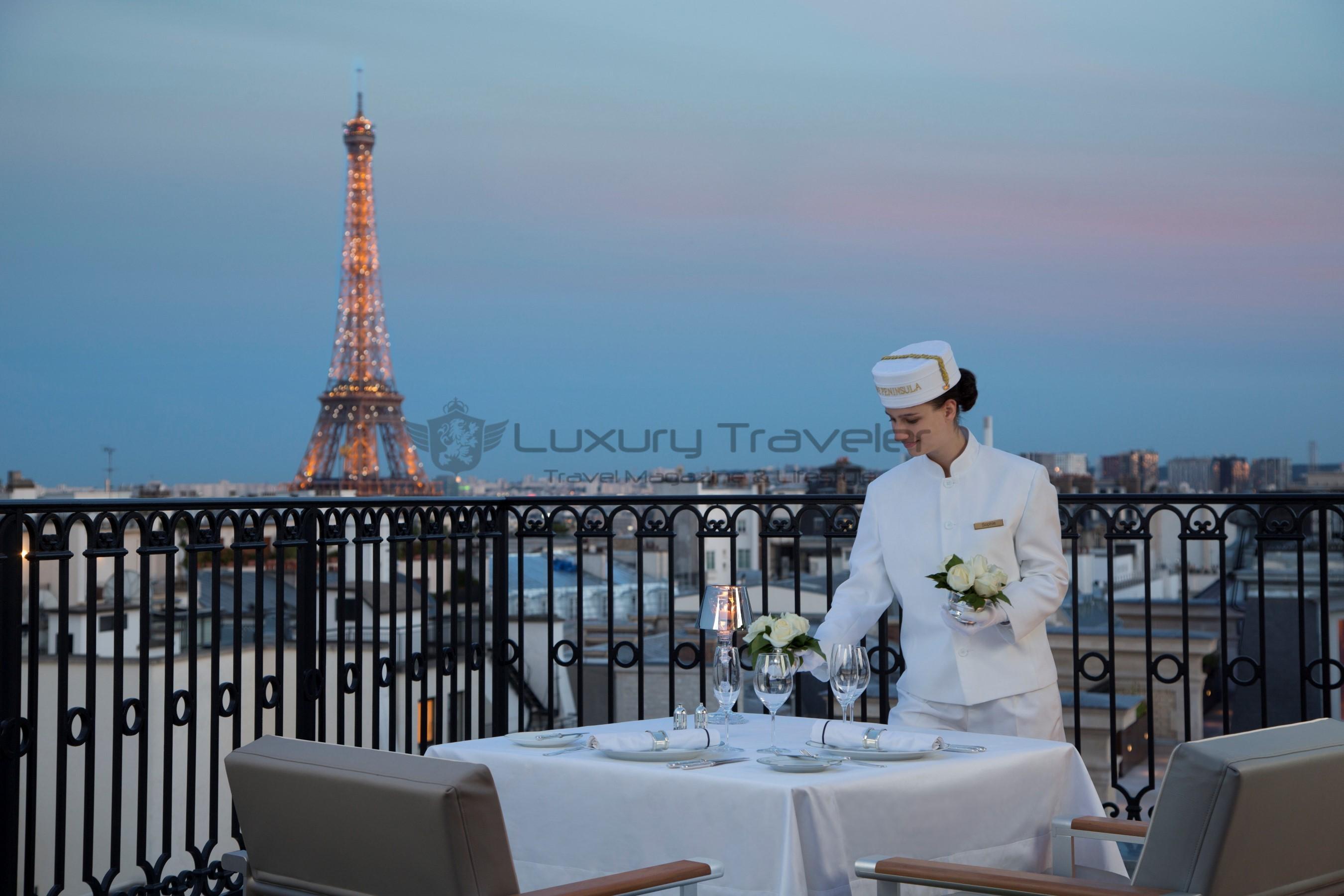 The-Peninsula-Paris-Hotel-Terrace