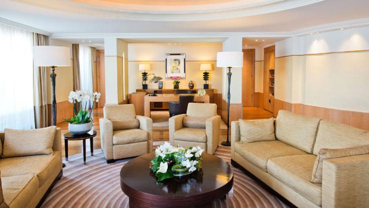 Grand-Hyatt-Cannes-Hotel-Martinez-Penthouse-LivingRoom