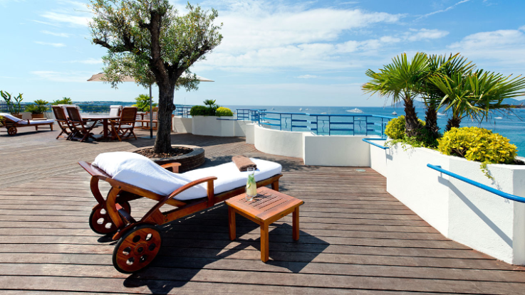 Grand-Hyatt-Cannes-Hotel-Martinez-Penthouse-Terrace