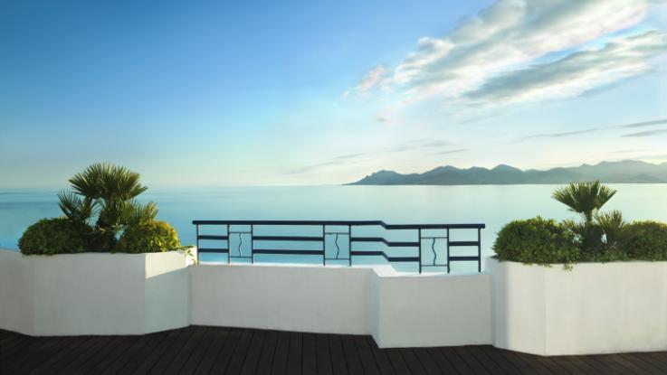 Grand-Hyatt-Cannes-Hotel-Martinez-Penthouse-Views