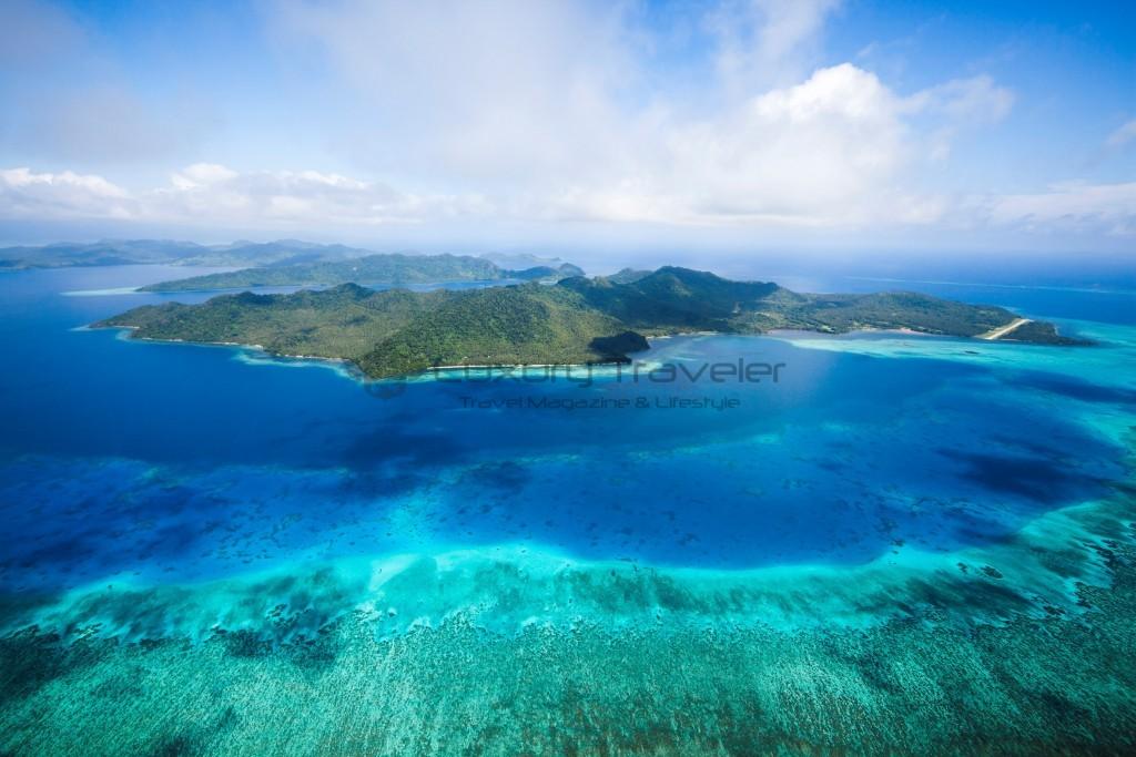 Laucala-Island-Aerial-South-Coast-2