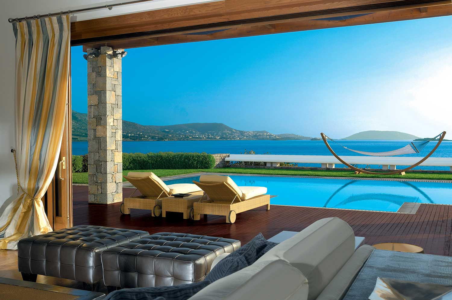 Royal_Villa_Grand_Resort_Lagonissi_Athens_Greece