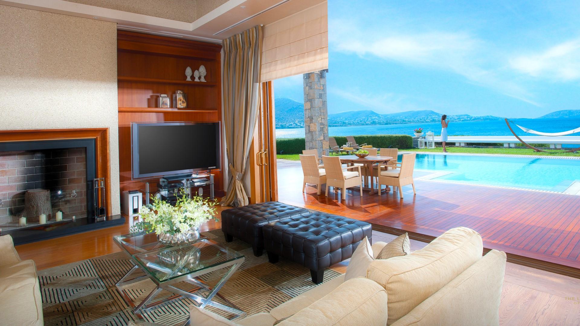 Royal_Villa_Grand_Resort_Lagonissi_Athens_Greece_Suite