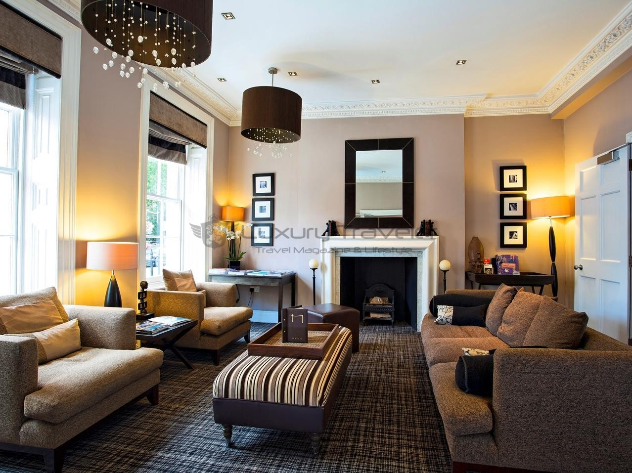 Montagu_Place_Hotel_London_Lounge