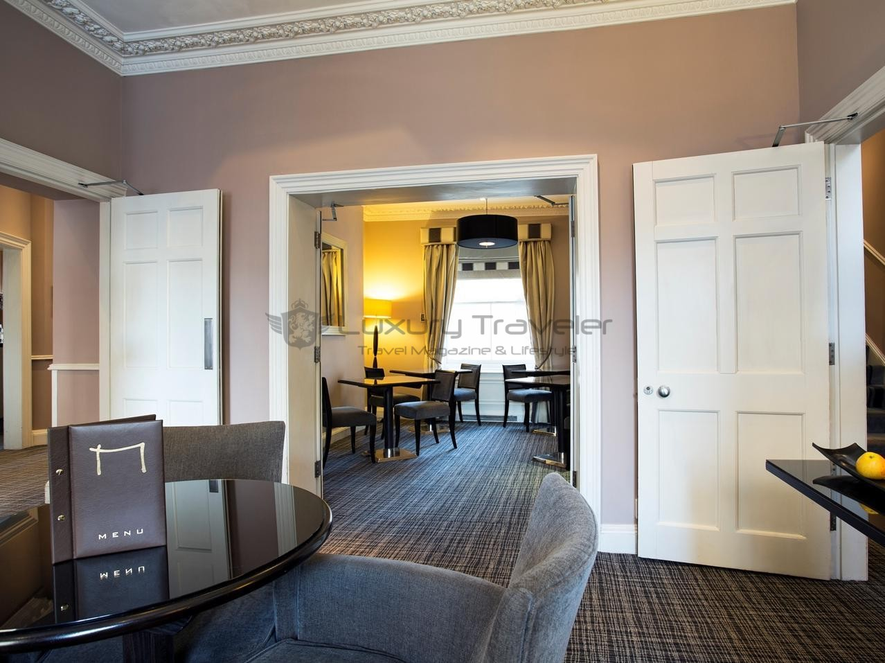 Montagu_Place_Hotel_London_Luxury