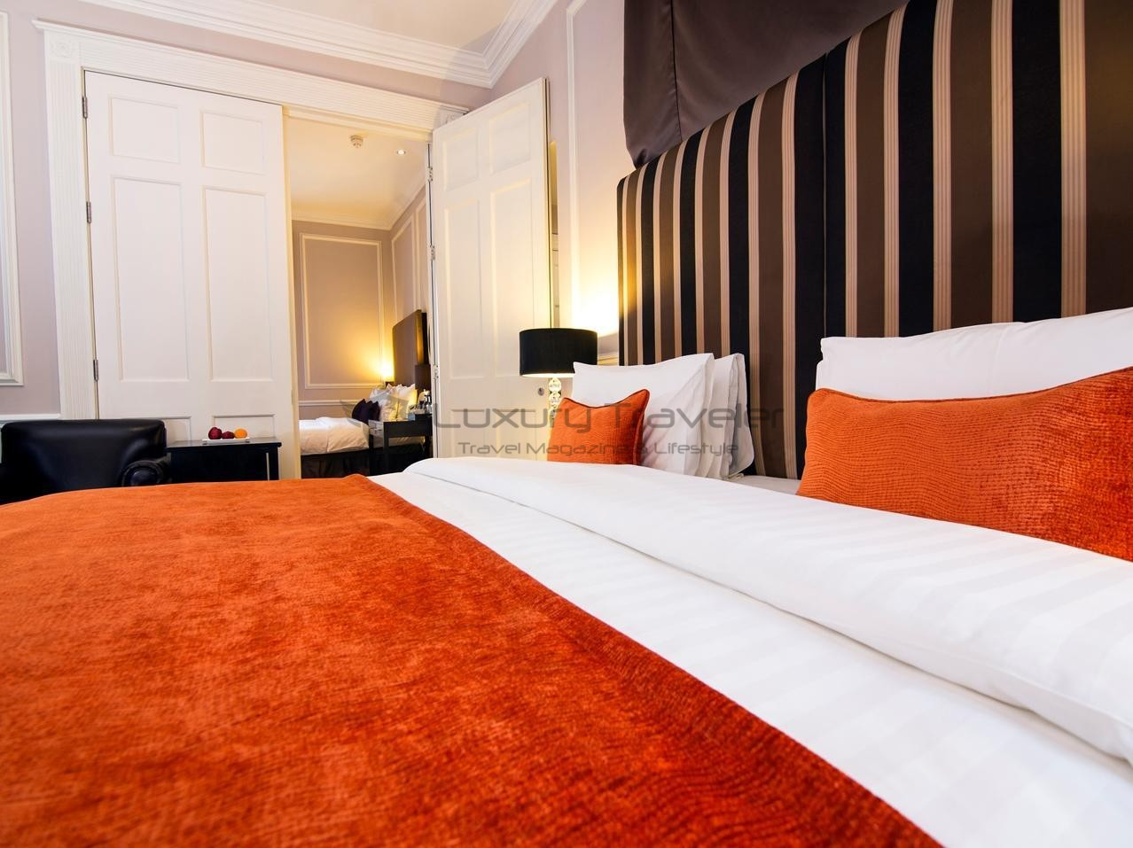 Montagu_Place_Hotel_London_Swanky_Luxury