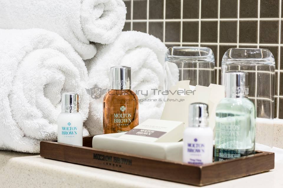 Molton_Brown_Montagu_Place_Hotel_London