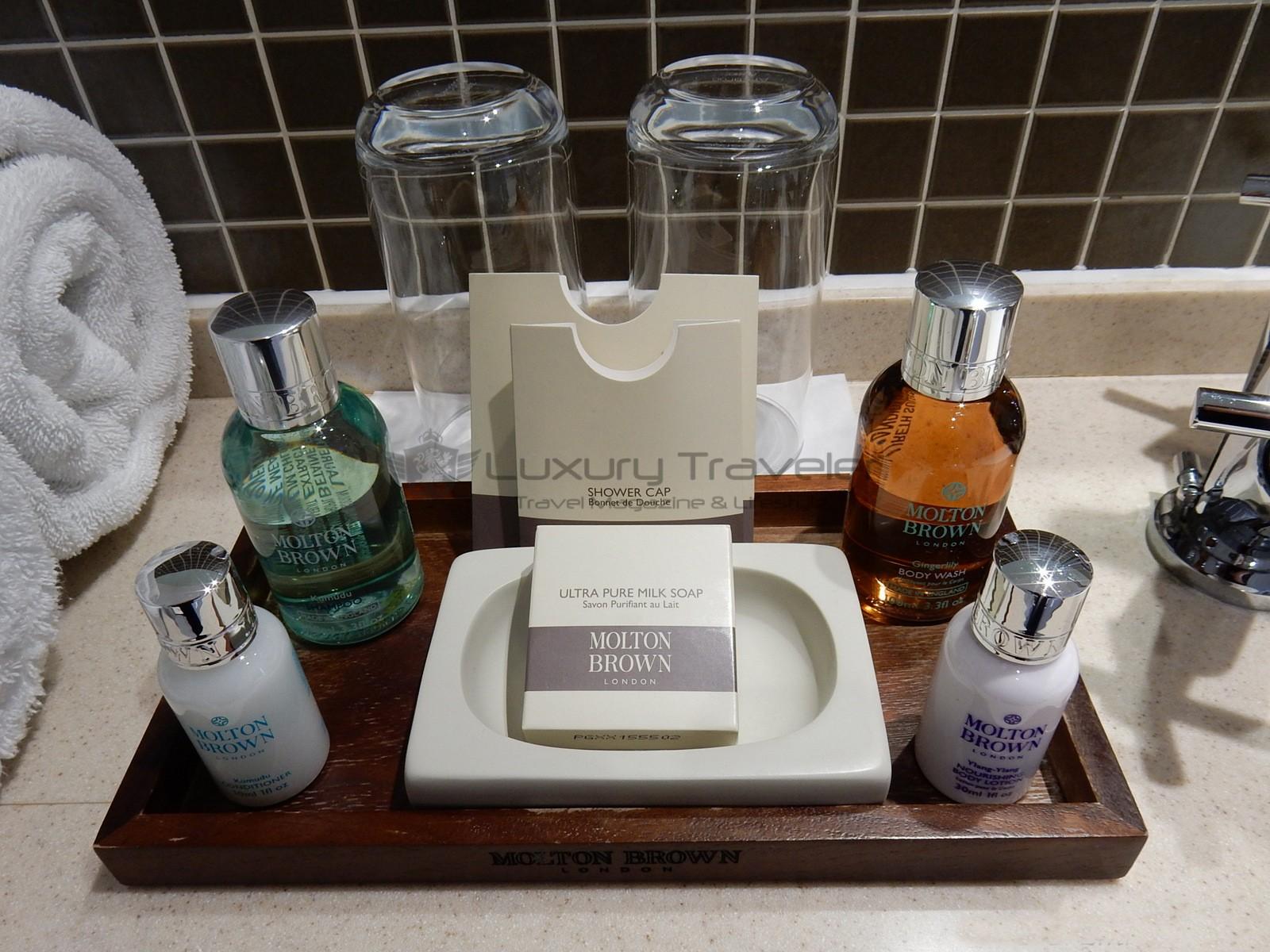 Montagu_Place_Hotel_London_Bathroom