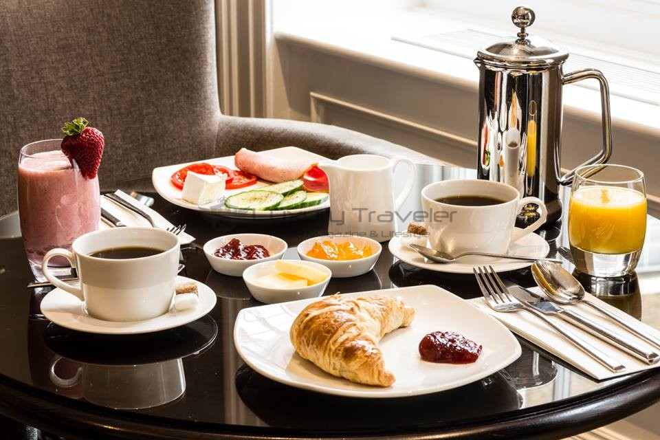 Hotel_Boutique_Montagu_Place_London_Breakfast