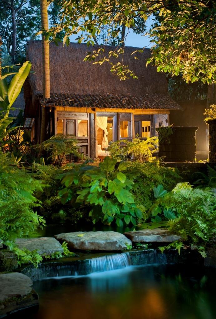 Bambu-Indah-Bali-Ubud-Udang-House