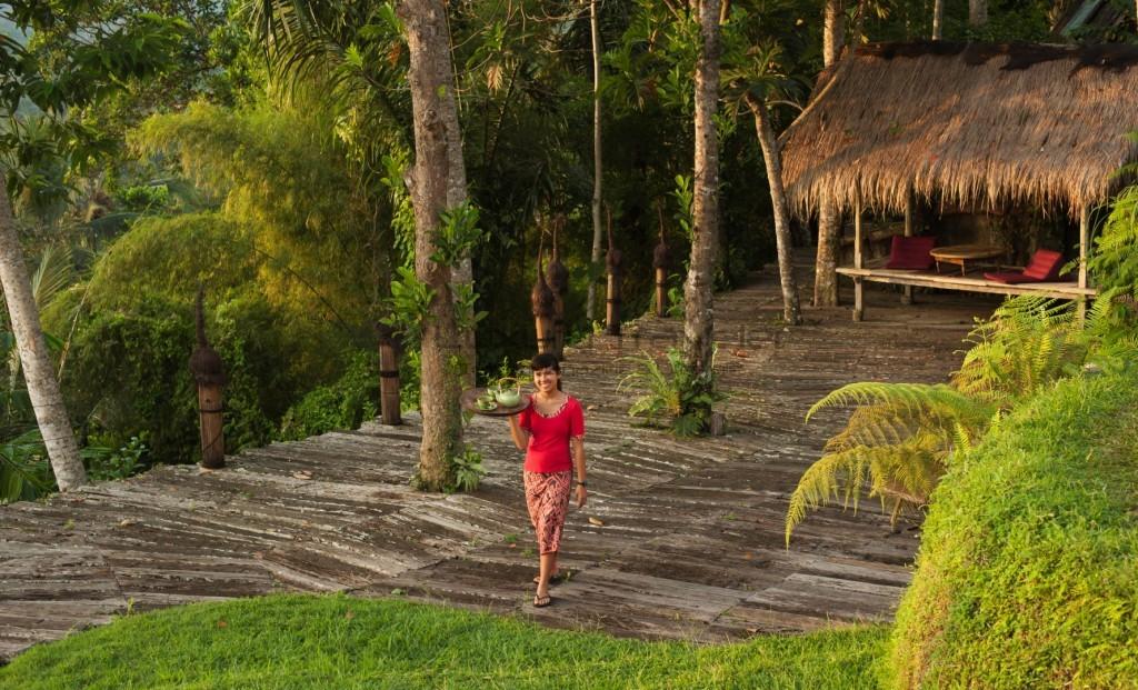 Bambu-Indah-Kuno-House-Ubud-Bali