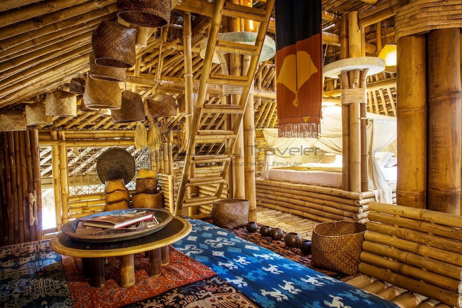 Bambu-Indah-Ubud-Bali-Sumba-House