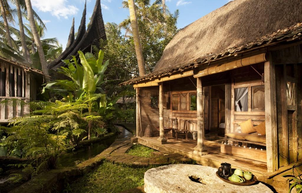 Bambu-Indah-Udang-House-Ubud-Bali