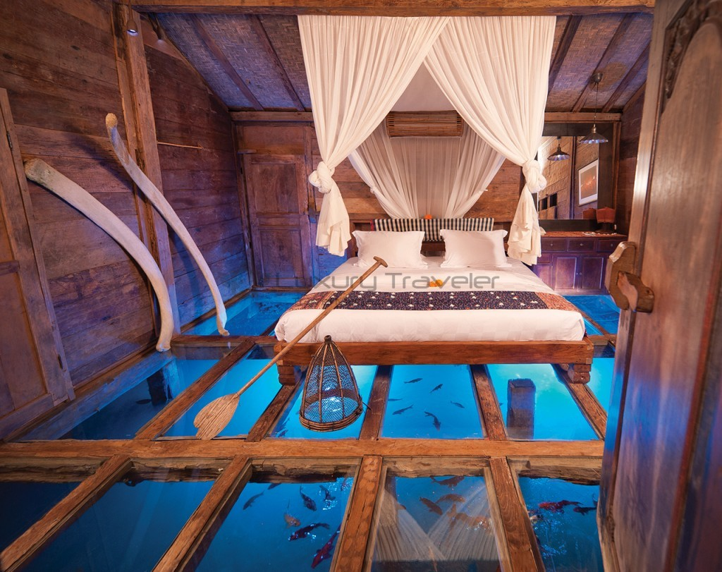 Bambu-Indah-Bali-Ubud-Udang-House-Underwater