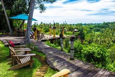 Bambu-Indah-Rice-Fields-Ubud-Bali