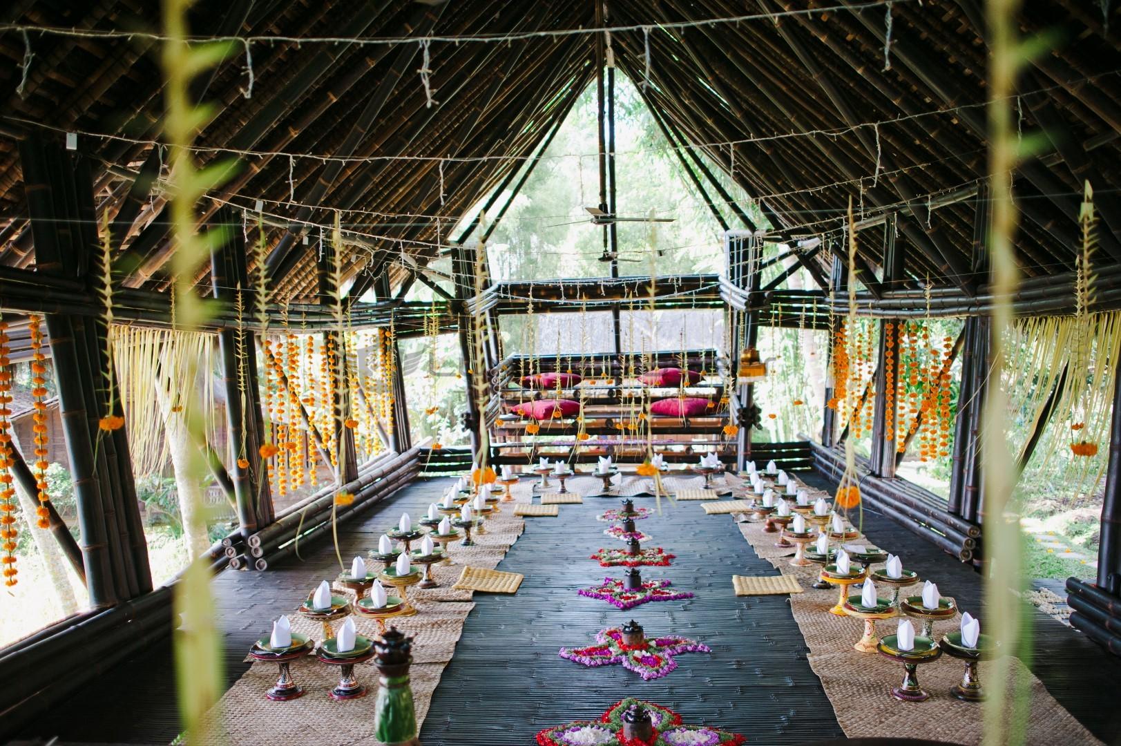 Bambu-Indah-Ubud-Bali-Minang-House