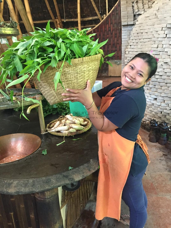 Bambu-Indah-Ubud-Bali-People-Staff