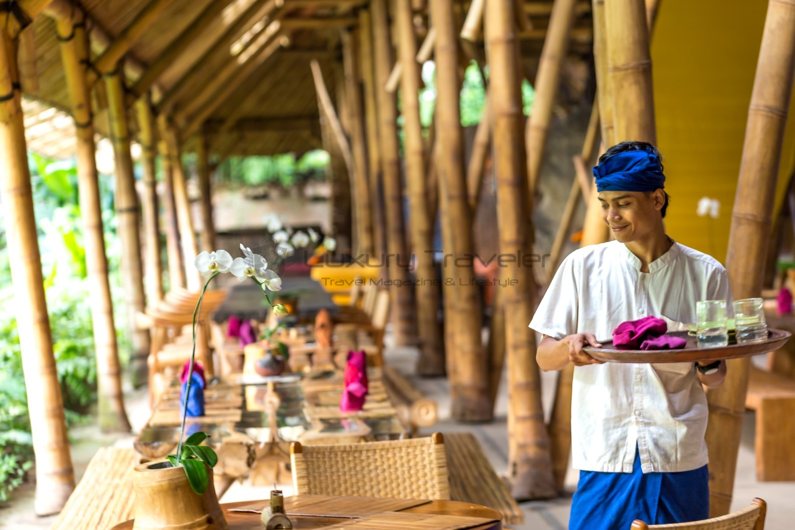 Bambu-Indah-Ubud-Bali-Staff