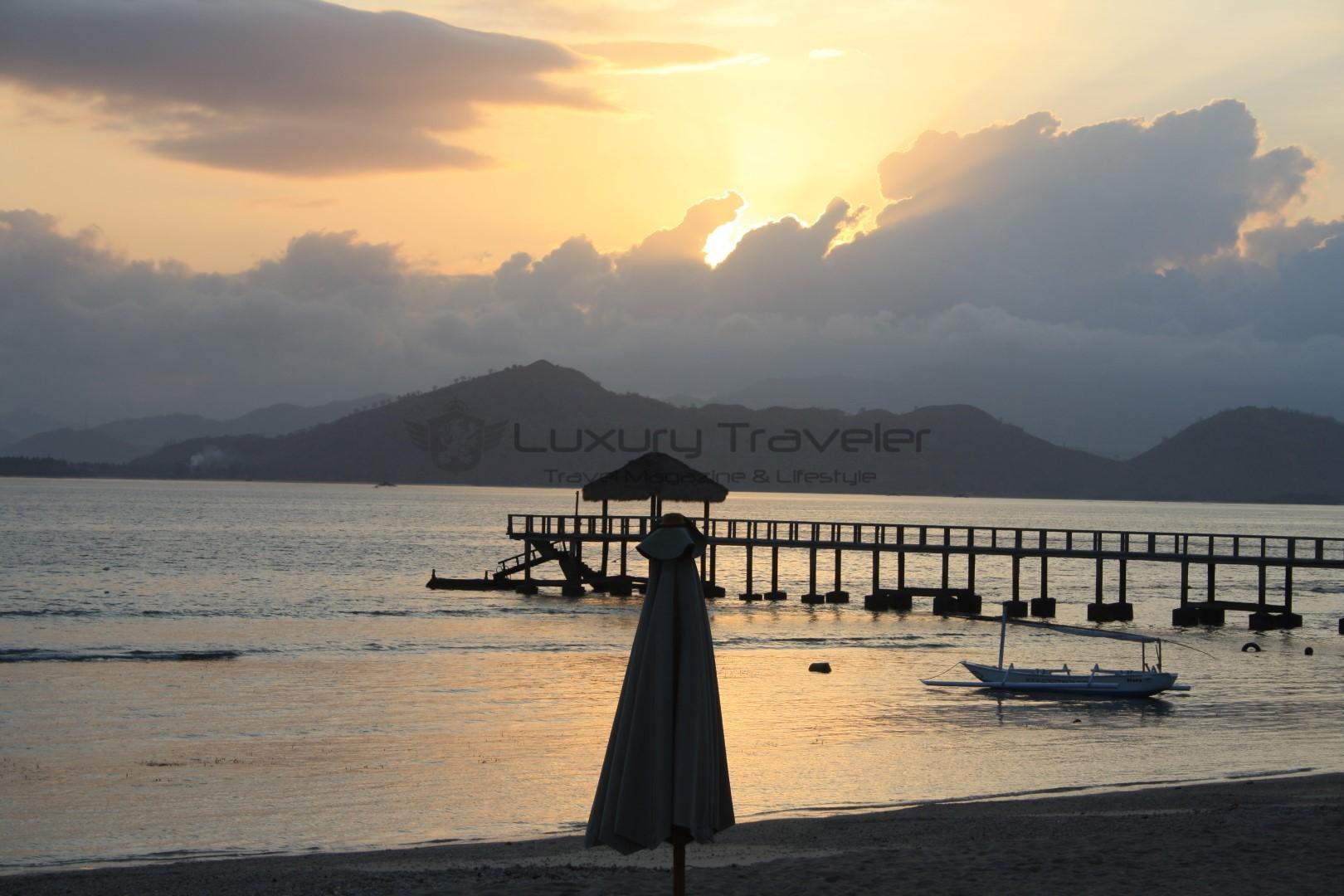 kokotinos-sekotong-lombok-beach-sunset