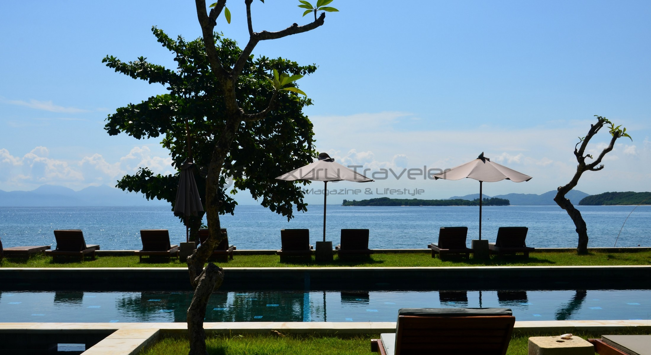 kokotinos-sekotong-lombok-resort