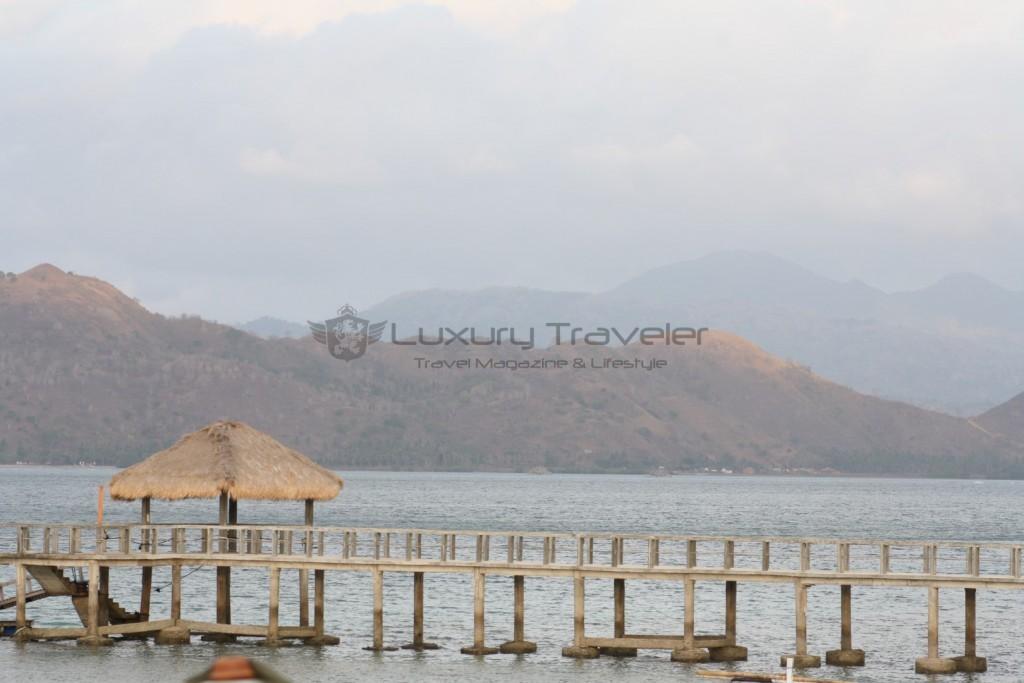 indonesia-kokotinos-sekotong-lombok-beach