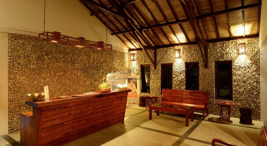 kokotinos-sekotong-lombok-indonesia-reception