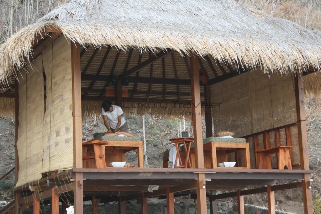 kokotinos-sekotong-lombok-spa