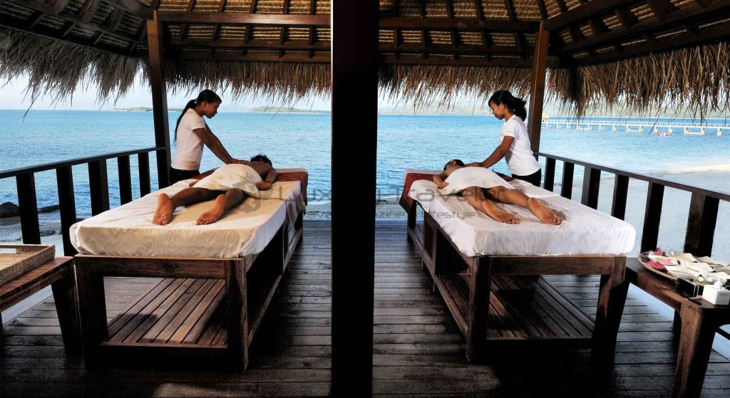 kokotinos-sekotong-lombok-spa-massage