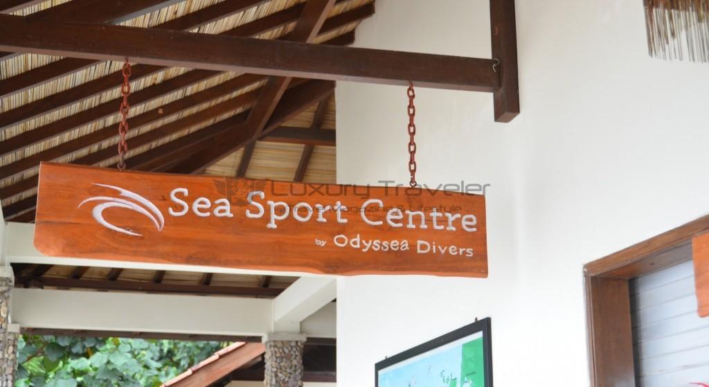 kokotinos-sekotong-lombok-sport-dive-center