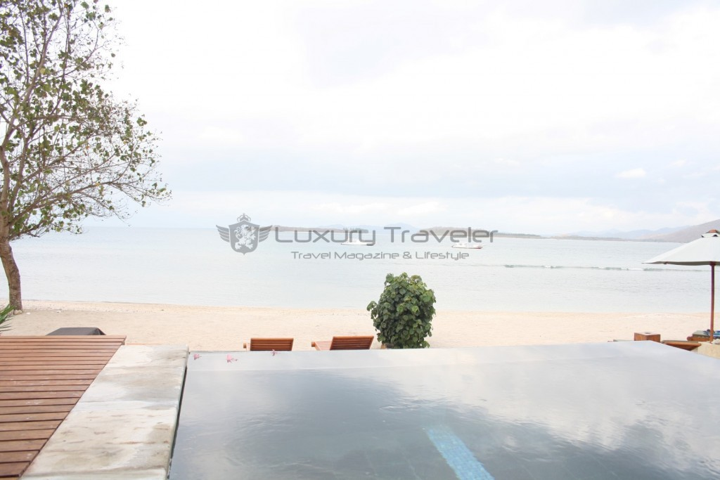 kokotinos-sekotong-indonesia-lombok