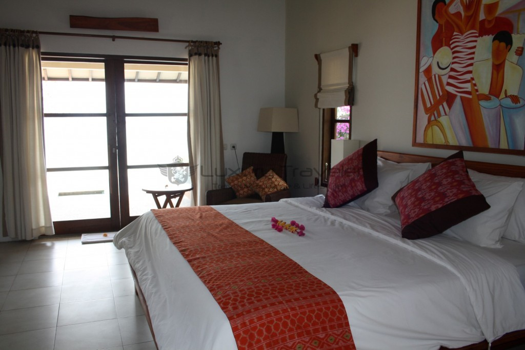 kokotinos-sekotong-lombok-bedroom_luxury