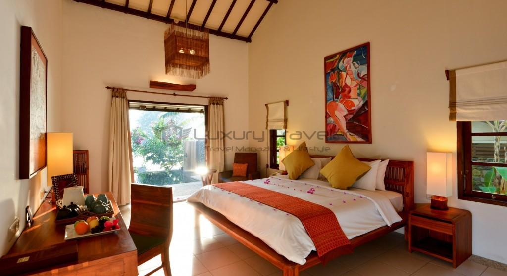 kokotinos-sekotong-lombok-garden-room