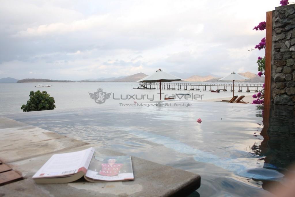 kokotinos-sekotong-lombok-privatepool