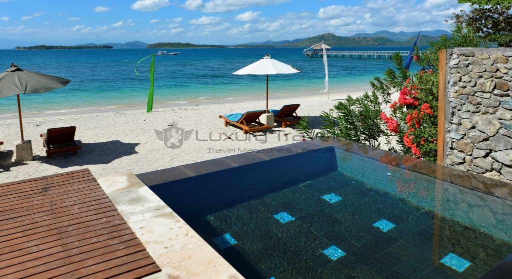kokotinos-sekotong-lombok-private-pool