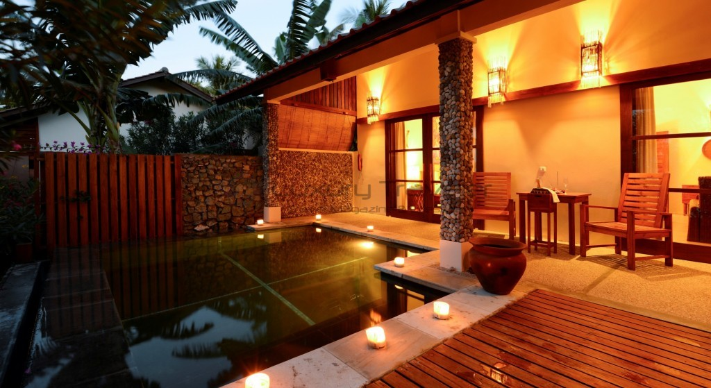 kokotinos-sekotong-lombok-private-pool_water_edge