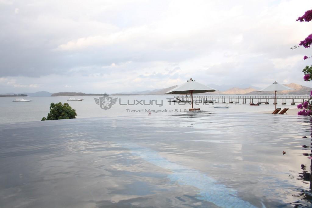 kokotinos-sekotong-lombok-resorts
